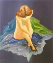 Evelyne GRELET