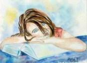 Evelyne LEMOINE