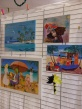 expo peinture 2018